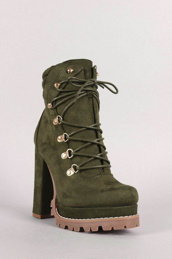Boots-Shoes-0443