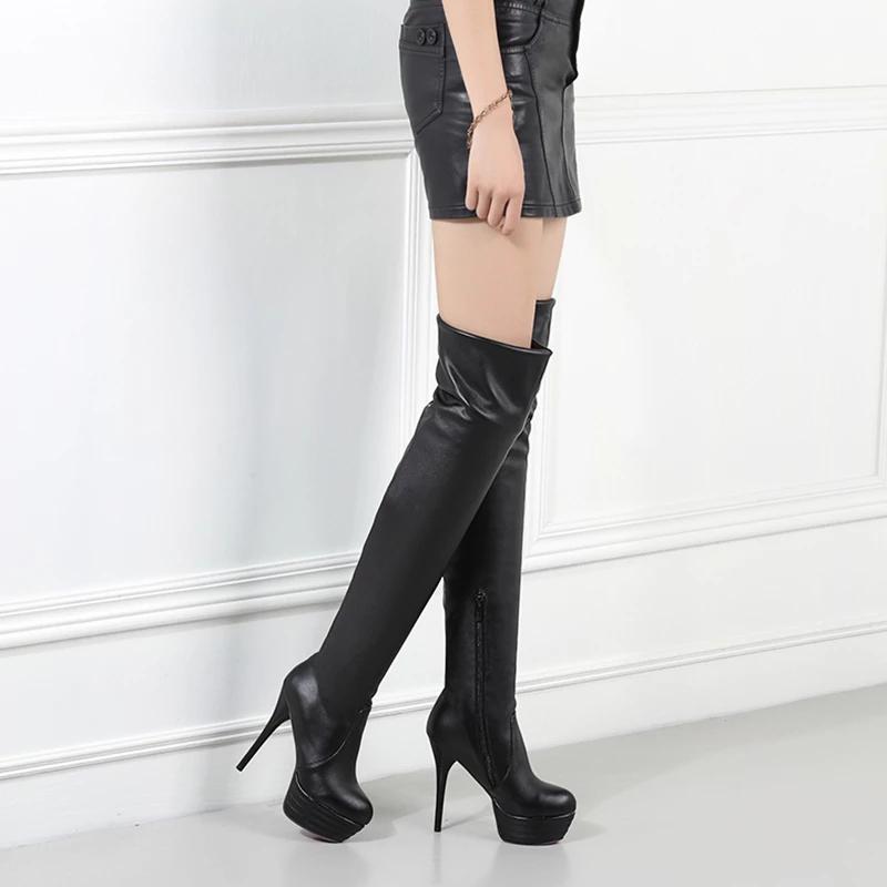 Boots-Shoes-0403