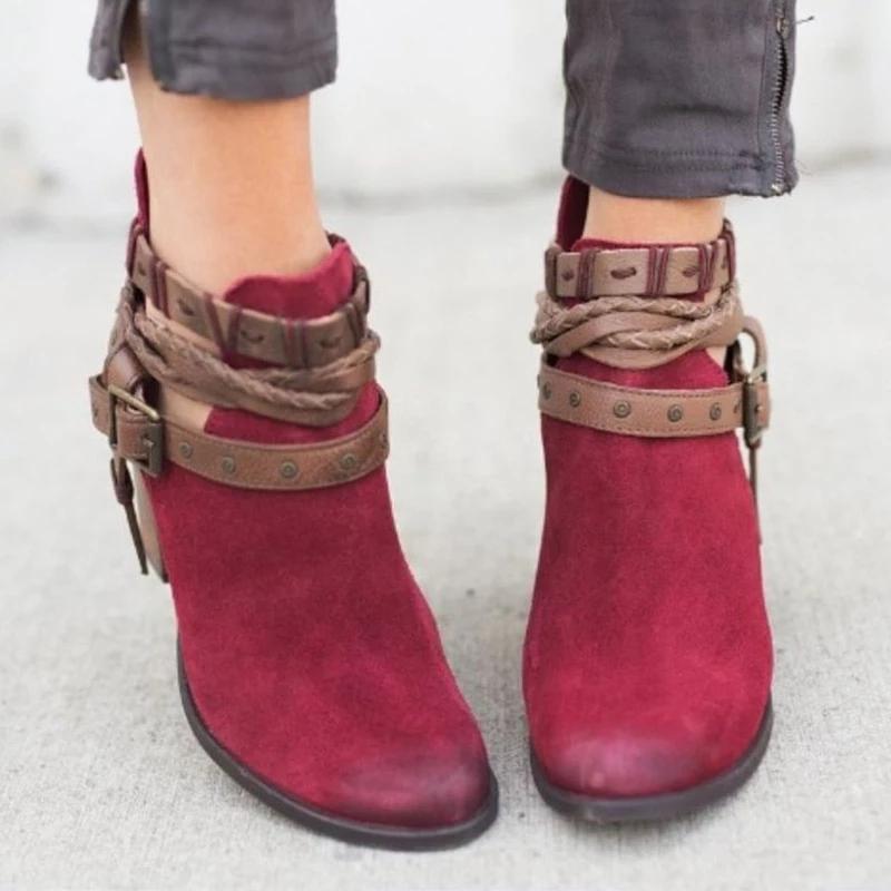 Boots-Shoes-0239