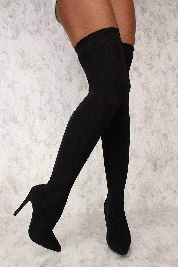 Boots-Shoes-0589