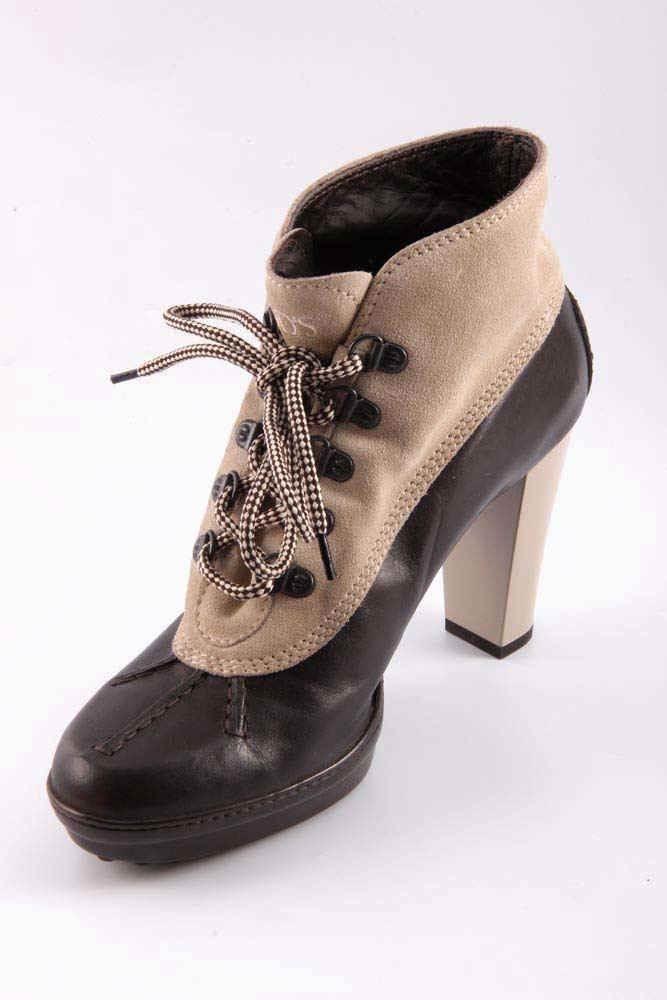Boots-Shoes-0951