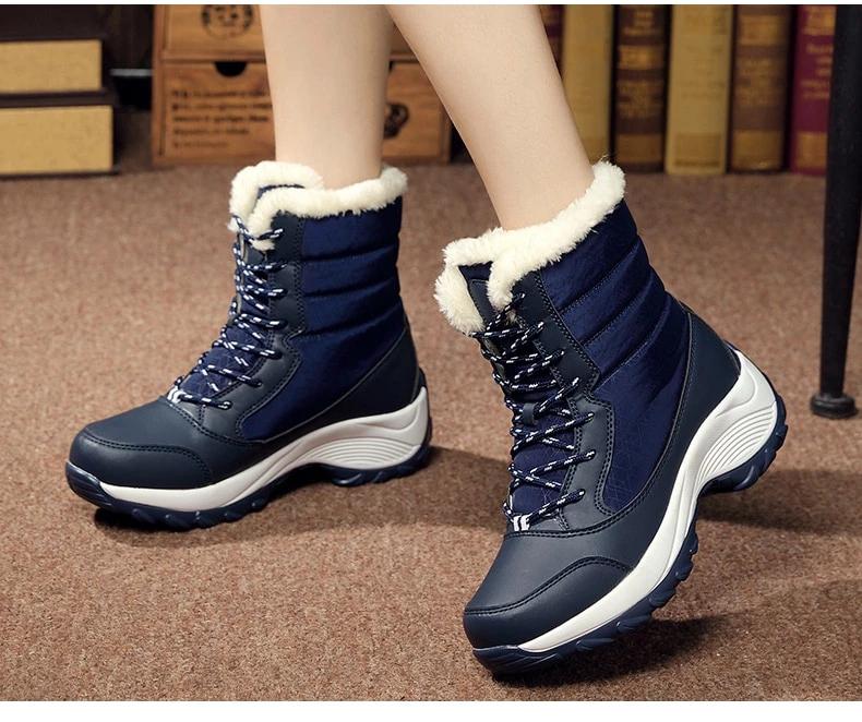Boots-Shoes-0104