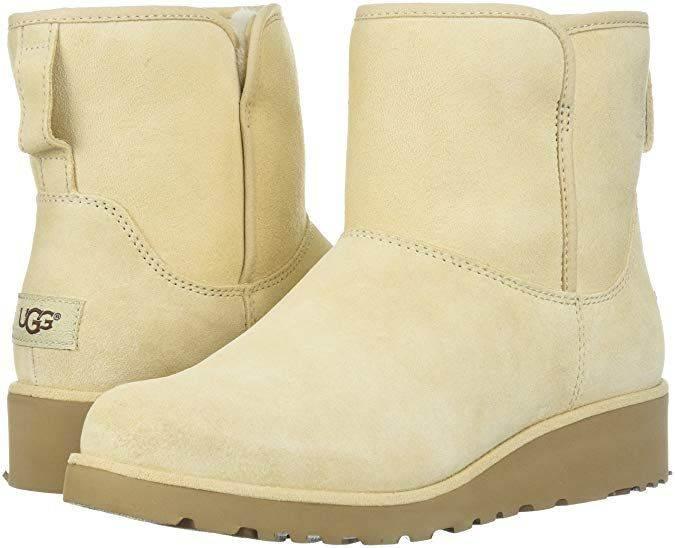 Boots-Shoes-0961