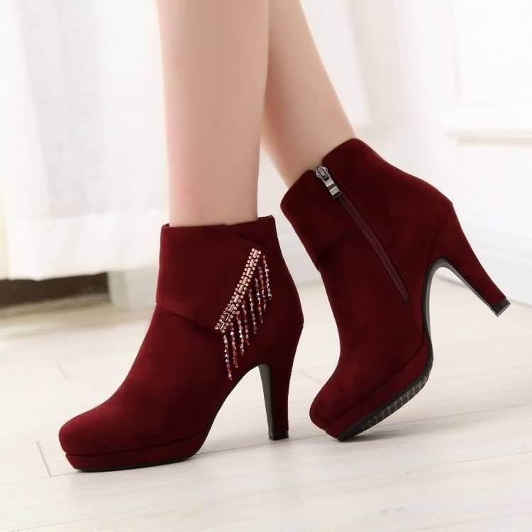 Boots-Shoes-1017