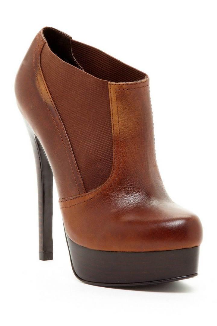 Boots-Shoes-0436