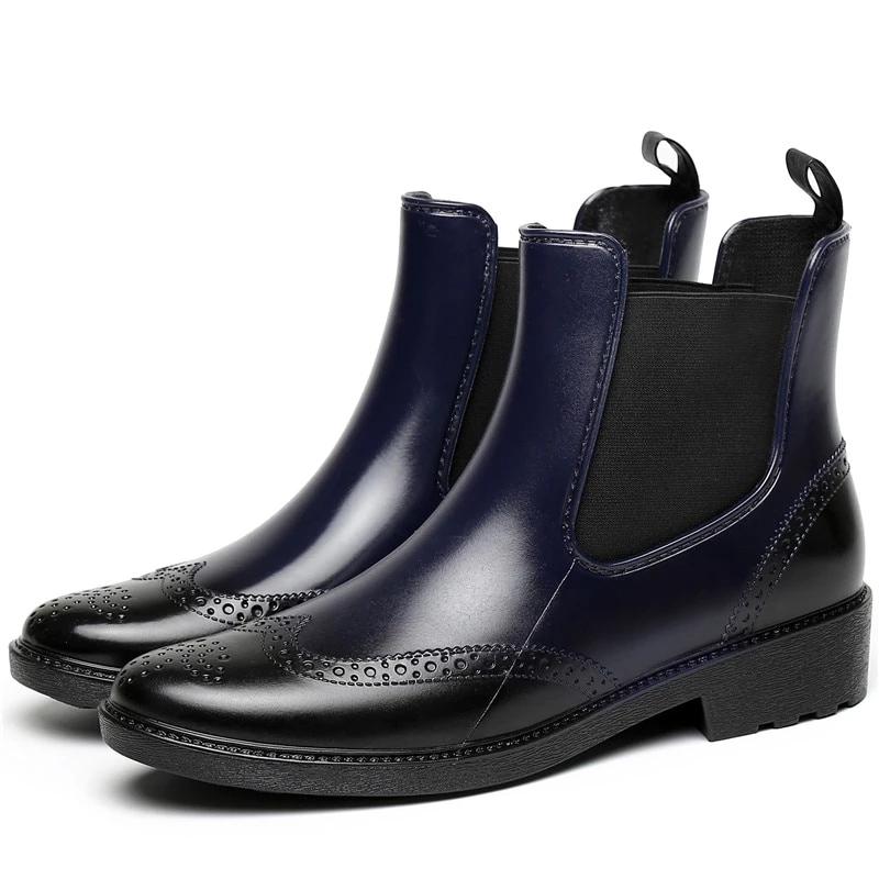 Boots-Shoes-0298