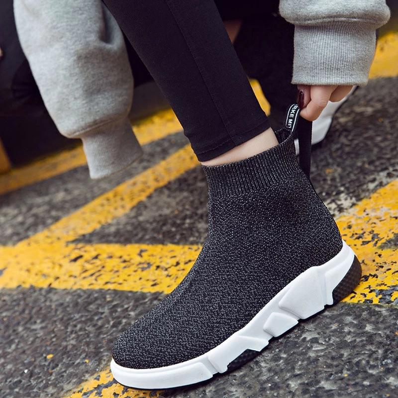 Boots-Shoes-0031