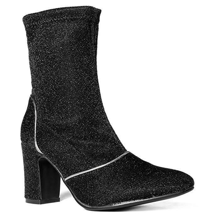Boots-Shoes-0749