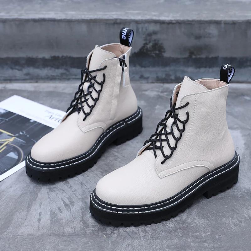 Boots-Shoes-0096