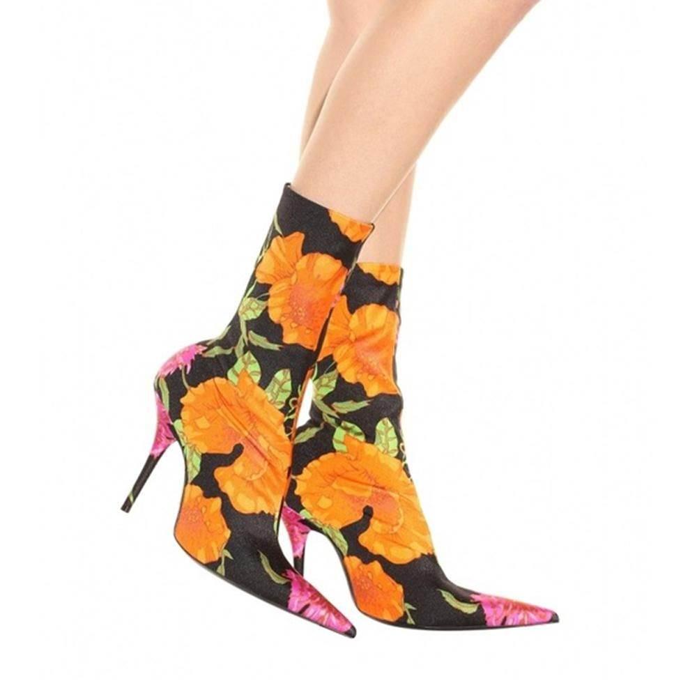 Boots-Shoes-0899