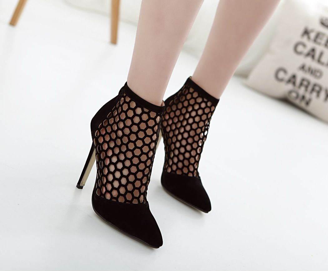 Boots-Shoes-0831