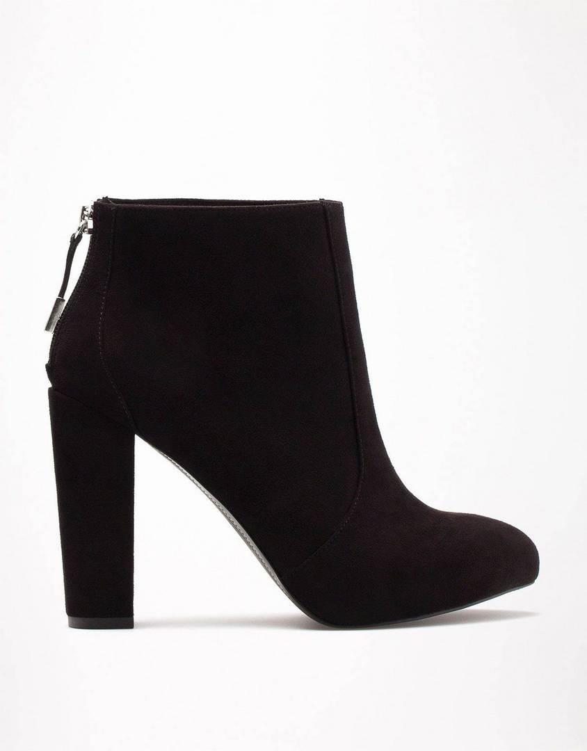 Boots-Shoes-0646