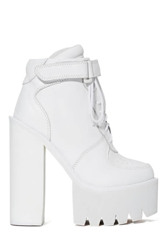 Boots-Shoes-1036