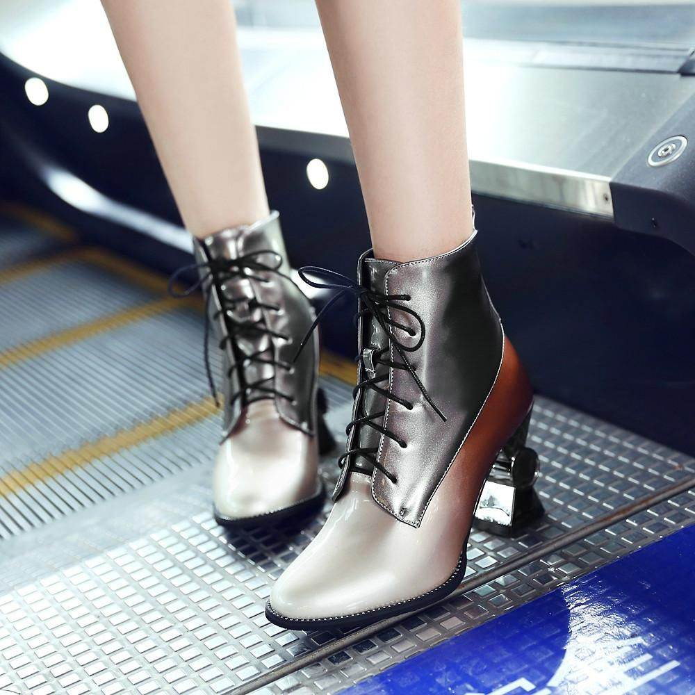 Boots-Shoes-0528