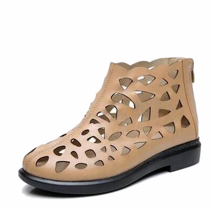 Boots-Shoes-0343