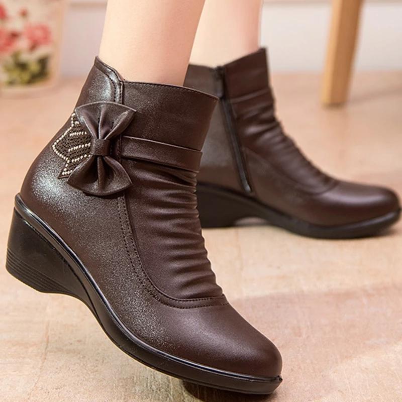 Boots-Shoes-0137