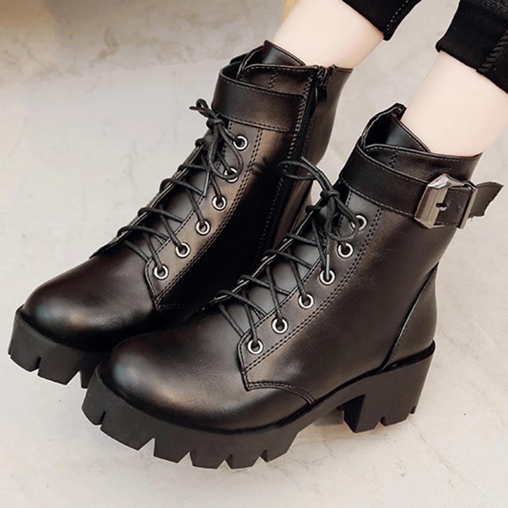 Boots-Shoes-0052