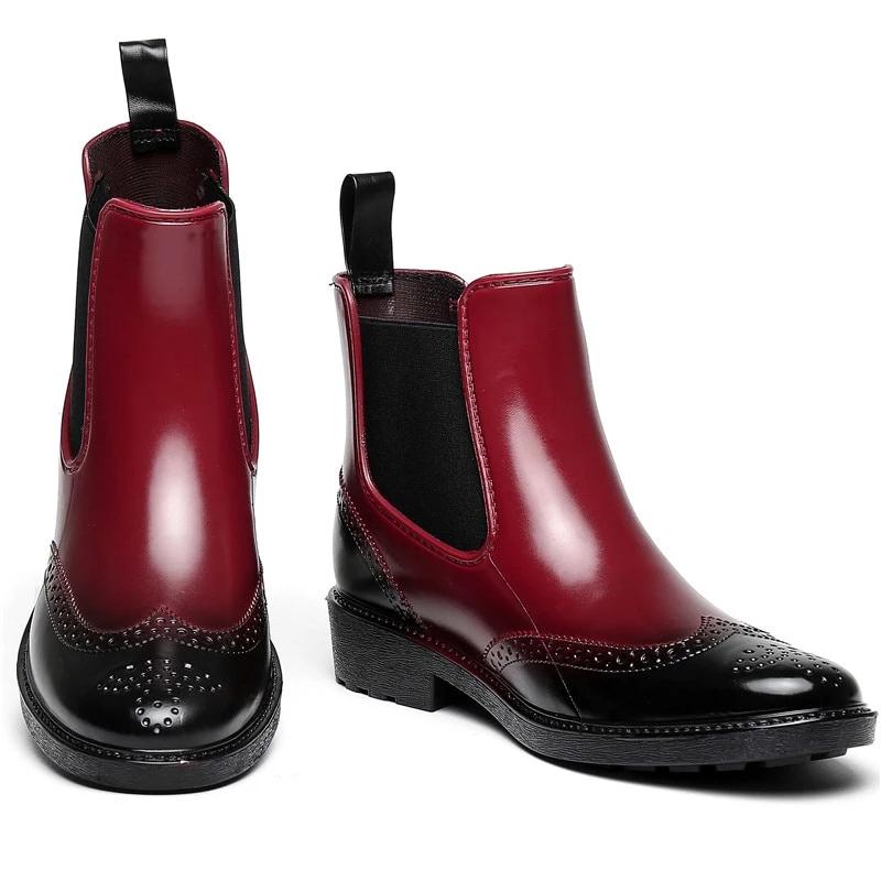 Boots-Shoes-0320