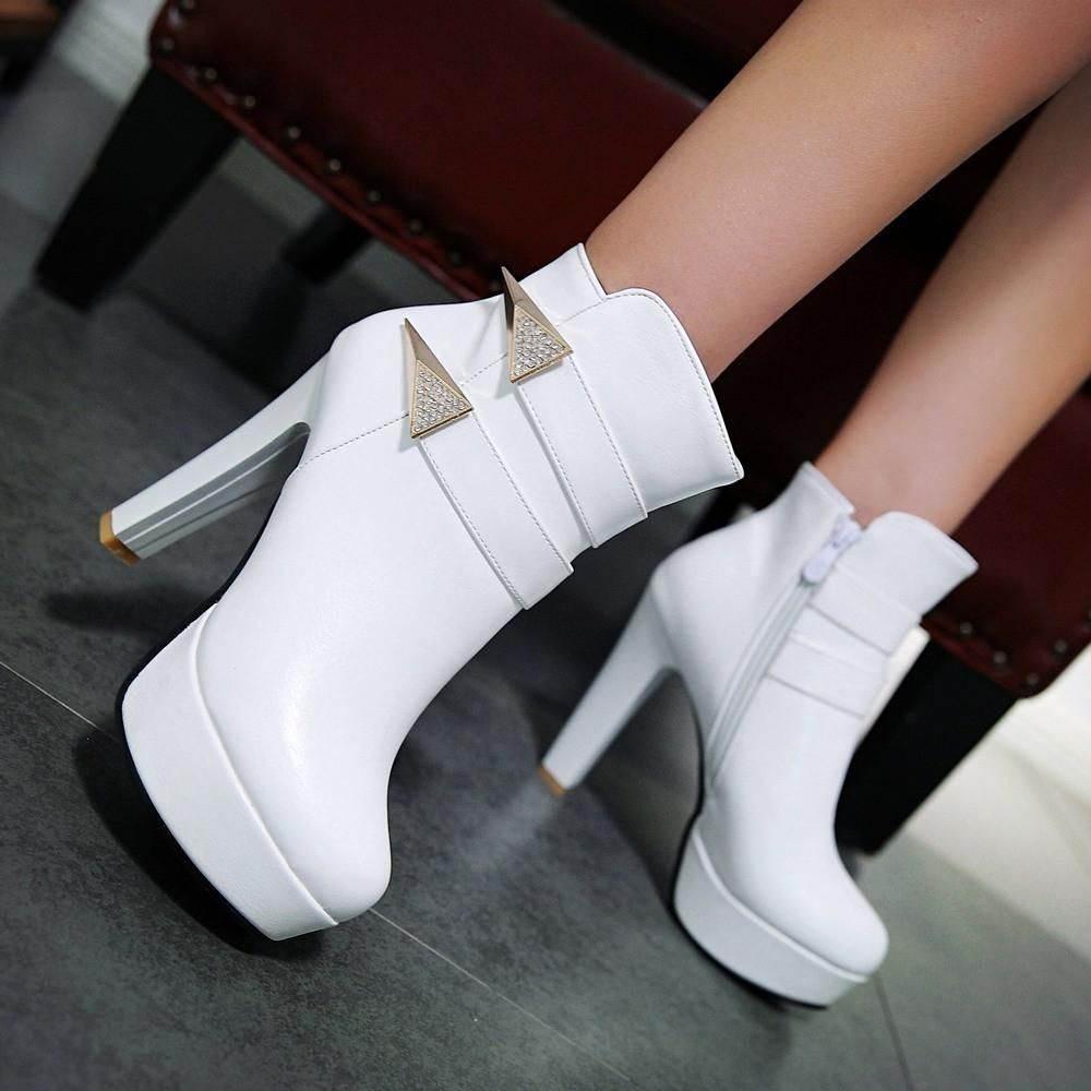 Boots-Shoes-0706