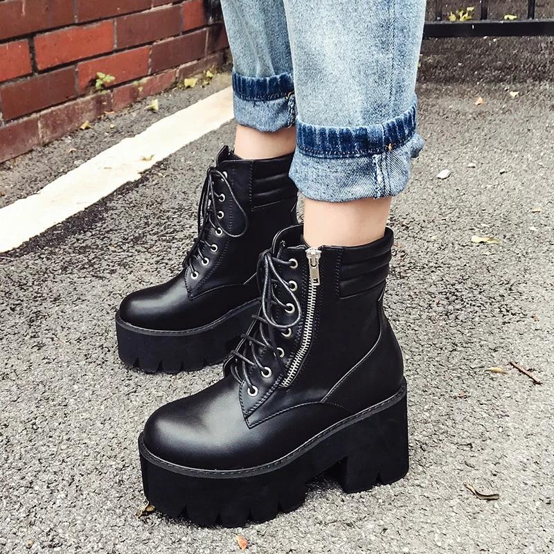 Boots-Shoes-0006