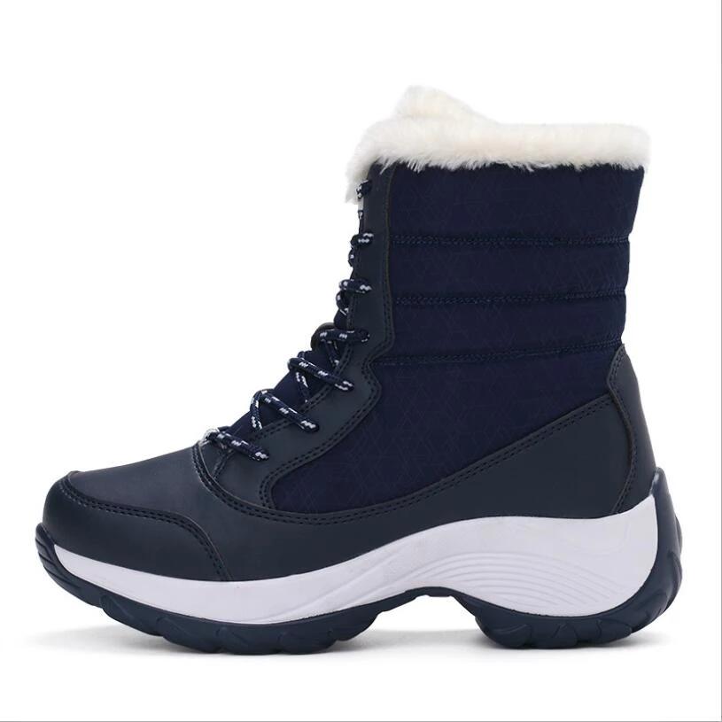 Boots-Shoes-0377