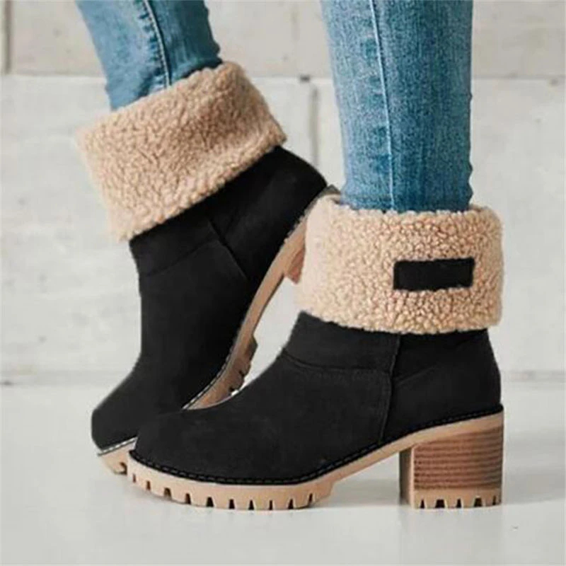 Boots-Shoes-0260