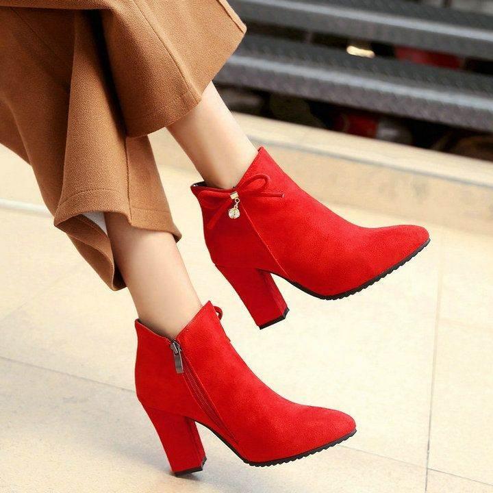 Boots-Shoes-0764
