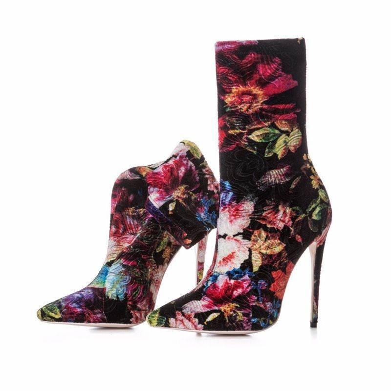 Boots-Shoes-0812