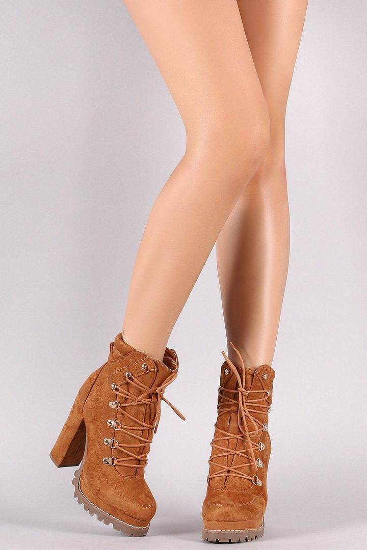 Boots-Shoes-0463