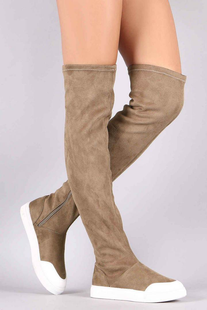Boots-Shoes-0625