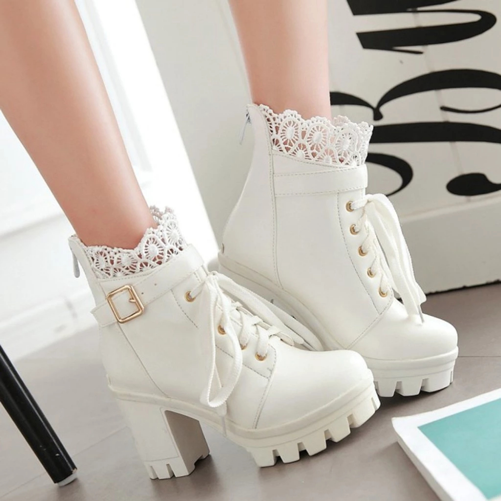 Boots-Shoes-0122