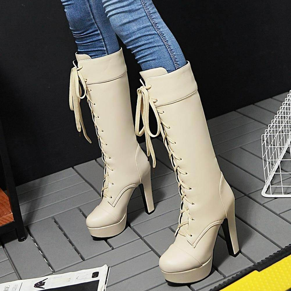Boots-Shoes-0563