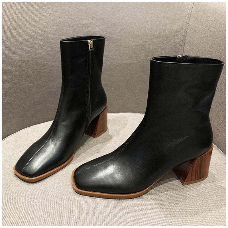 Boots-Shoes-0035