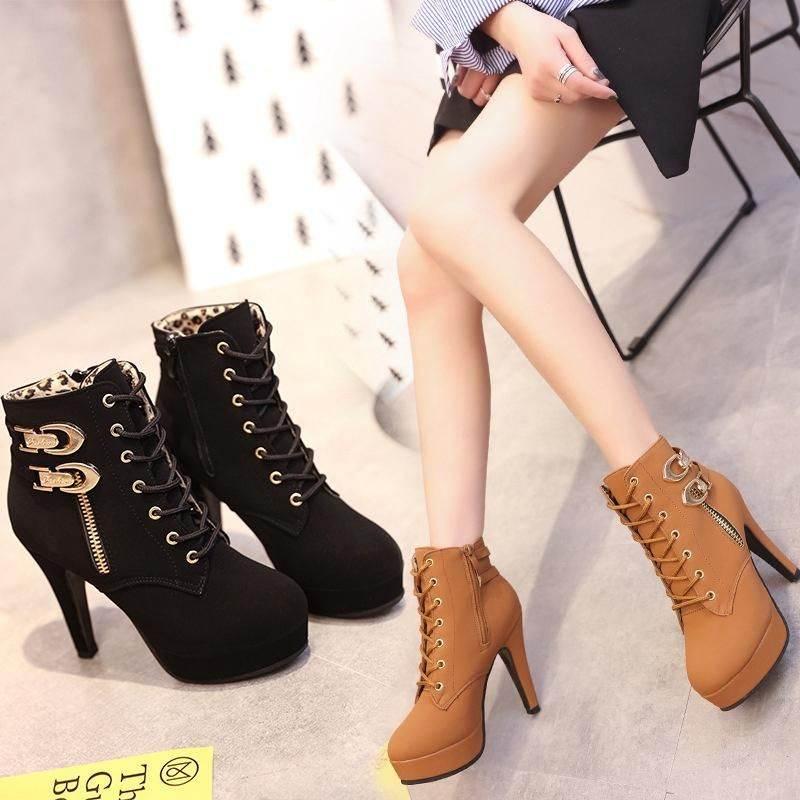 Boots-Shoes-0739