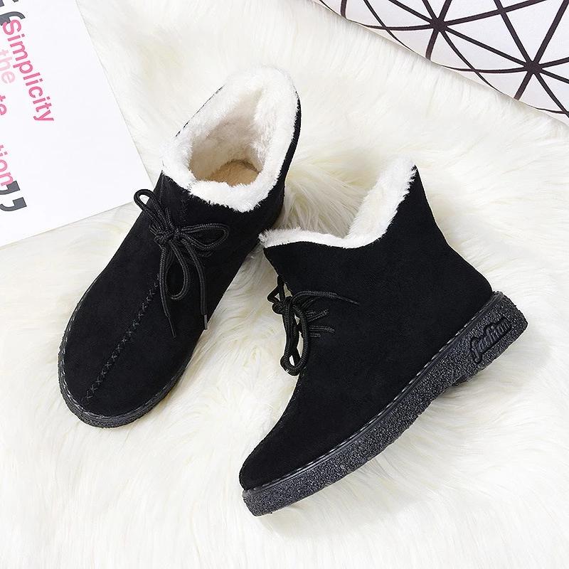 Boots-Shoes-0080