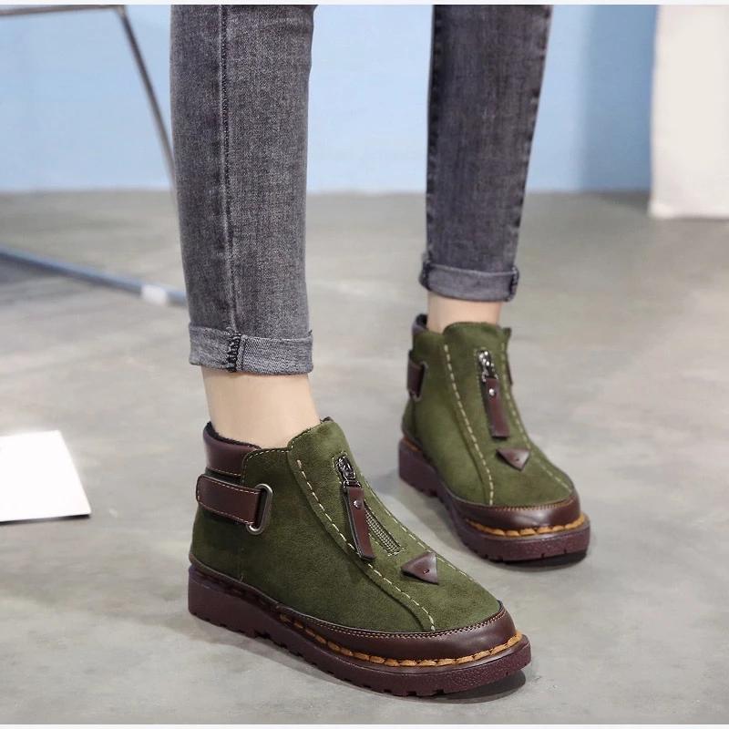 Boots-Shoes-0173