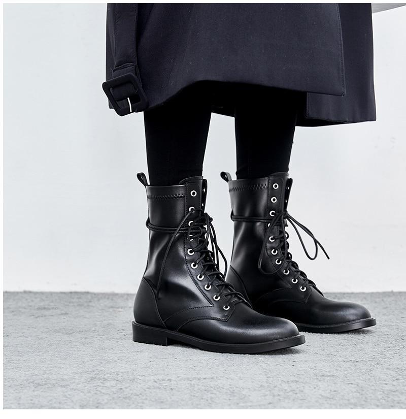 Boots-Shoes-0332