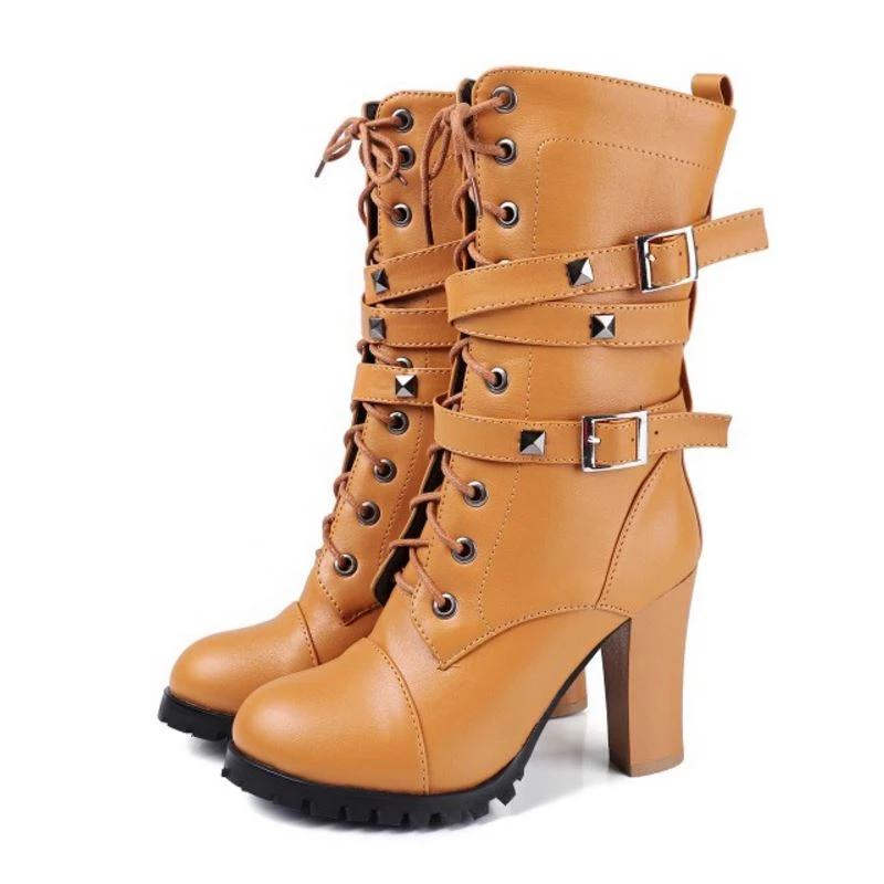 Boots-Shoes-0327