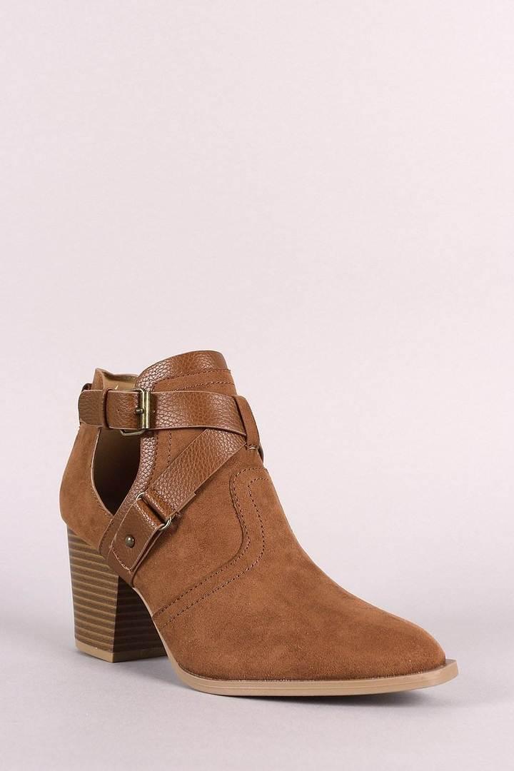Boots-Shoes-0446