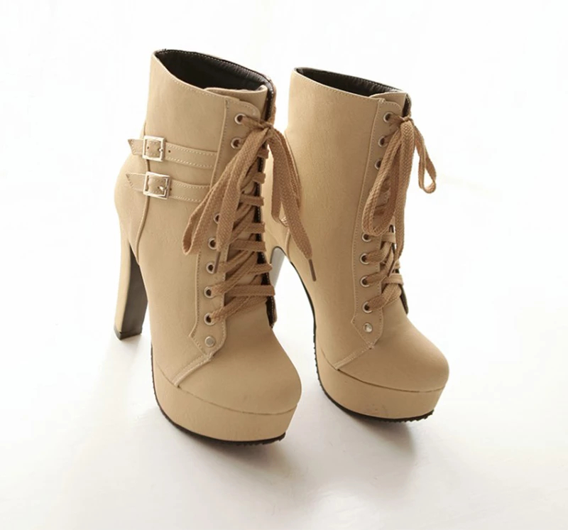 Boots-Shoes-0357