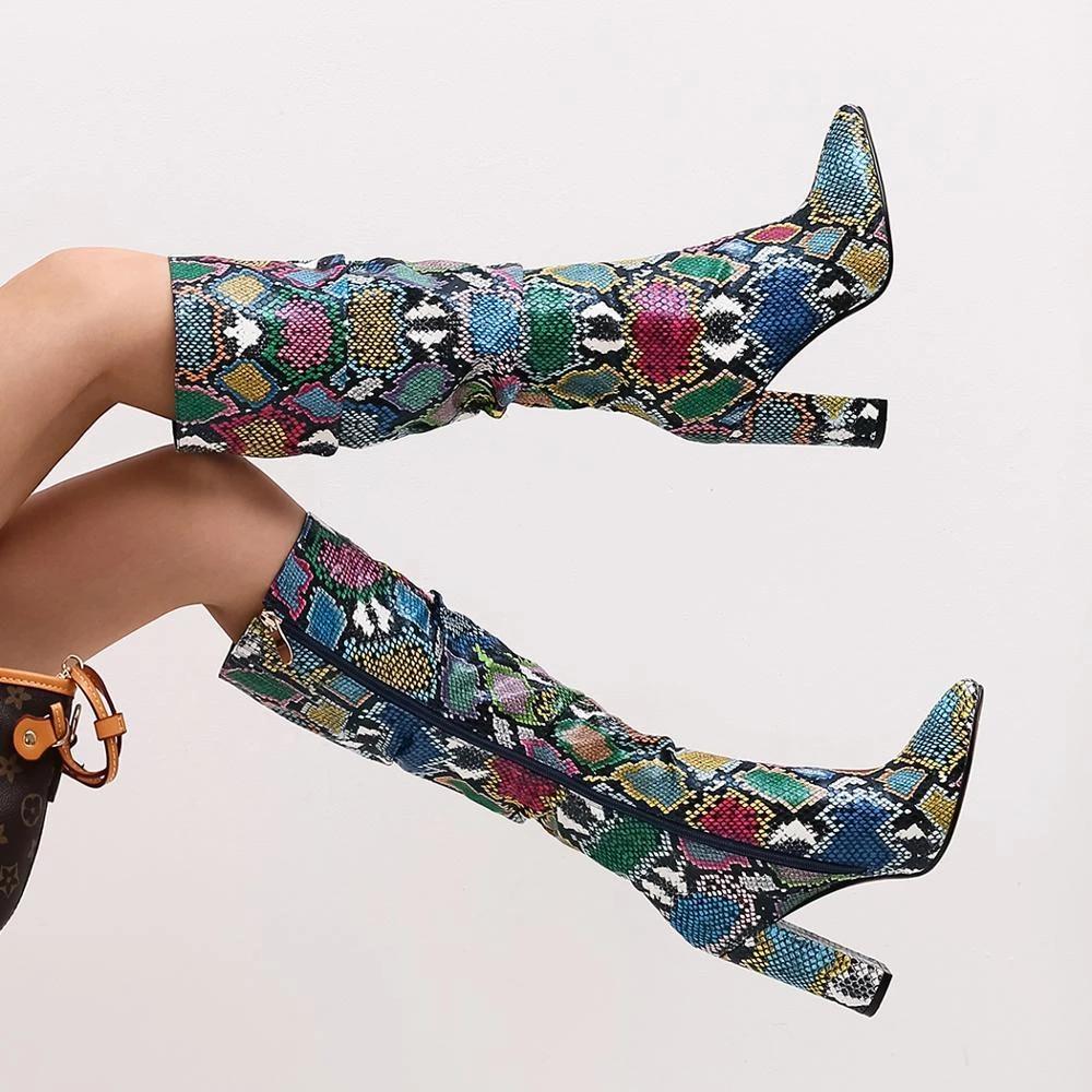 Boots-Shoes-0065