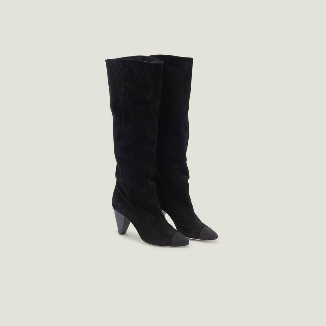 Boots-Shoes-0733