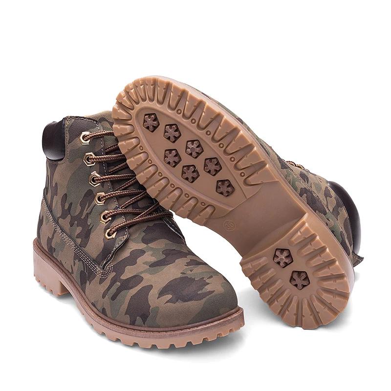 Boots-Shoes-0213