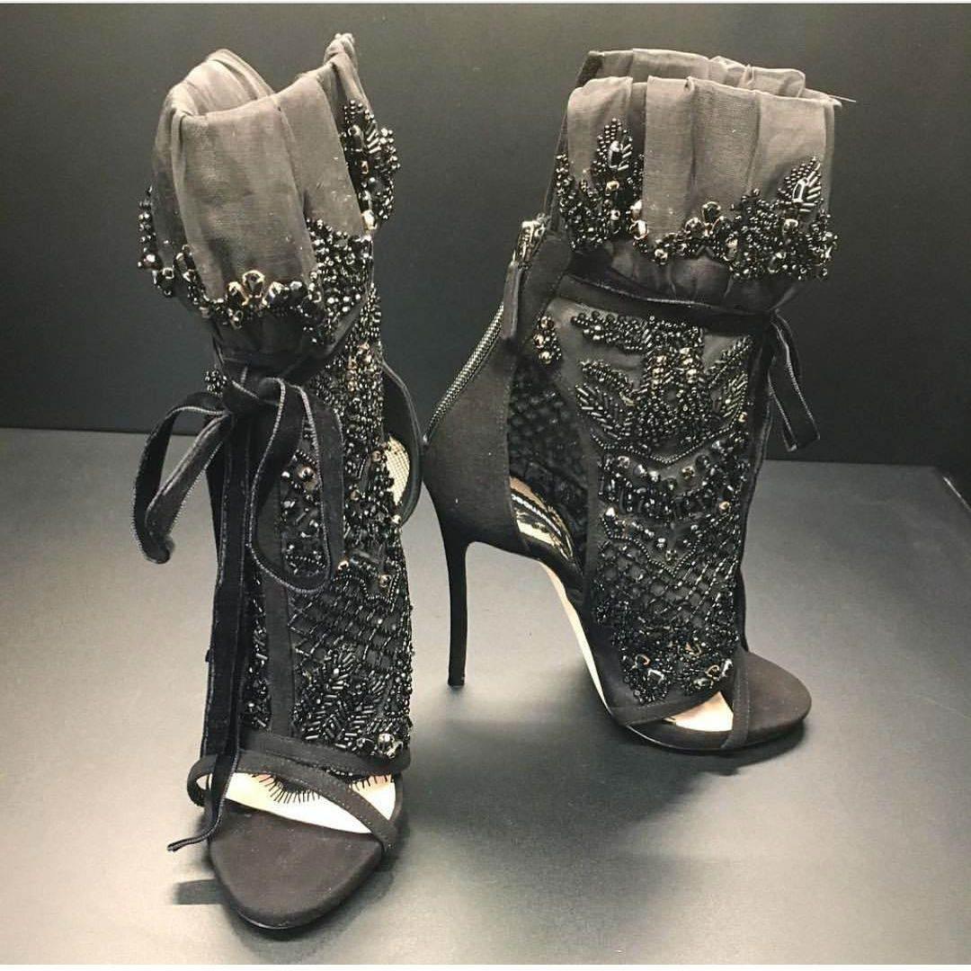 Boots-Shoes-0471