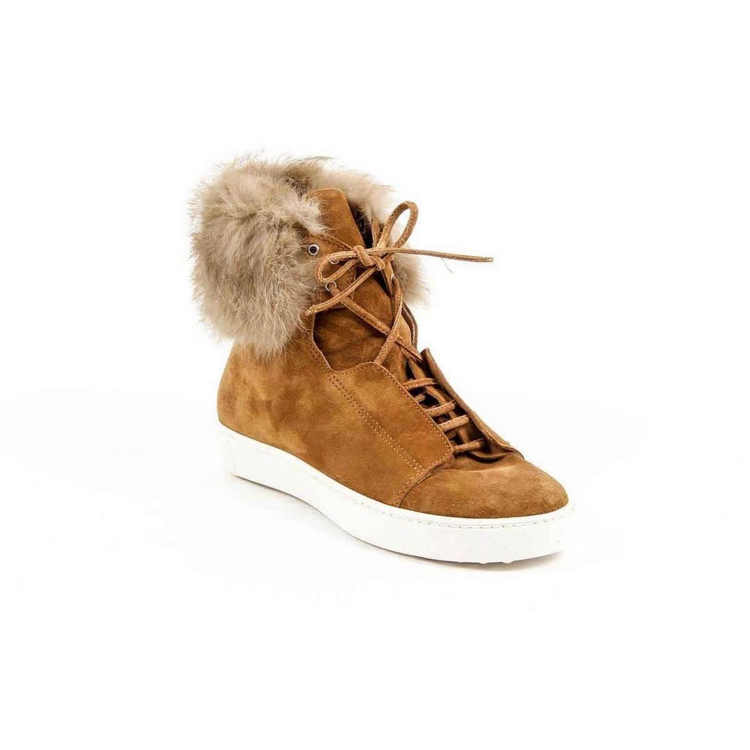 Boots-Shoes-0922