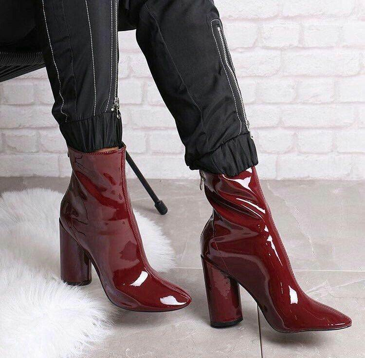 Boots-Shoes-0690