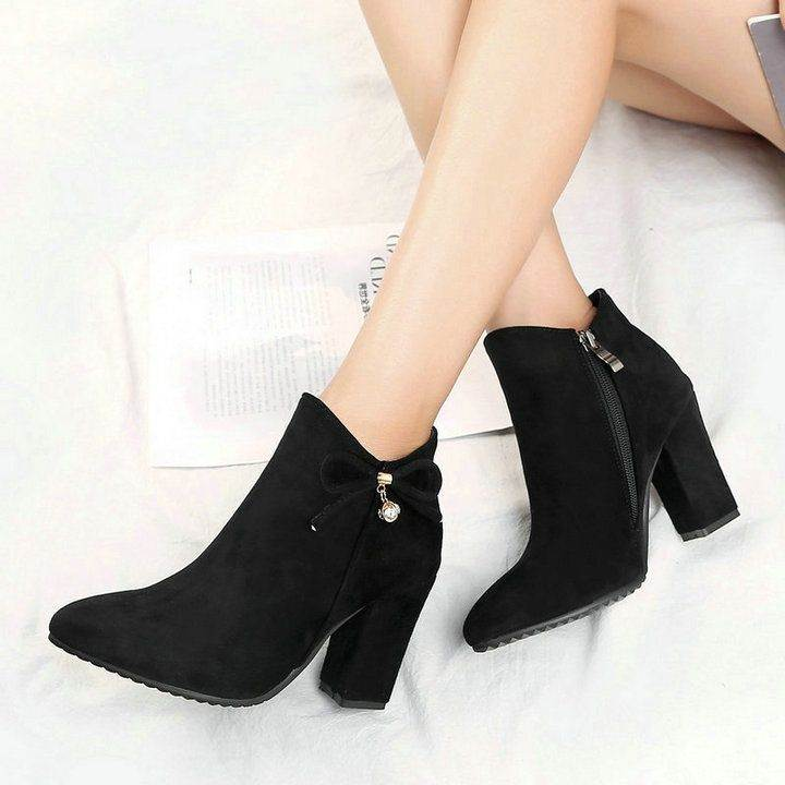 Boots-Shoes-0928