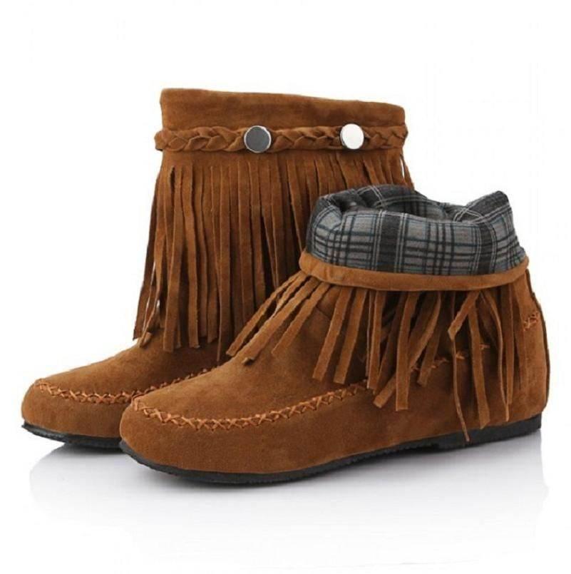 Boots-Shoes-0891