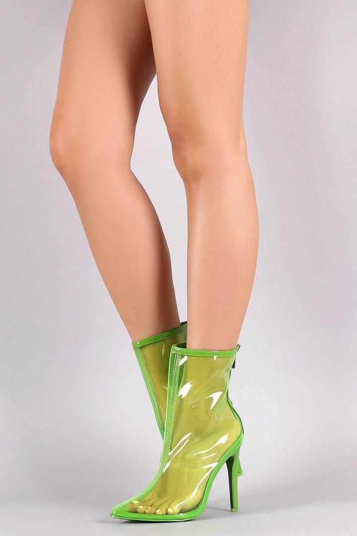 Boots-Shoes-0507