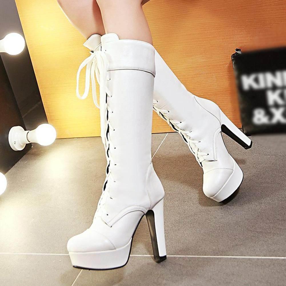 Boots-Shoes-0576